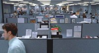Office Space images office space wallpaper and background ...