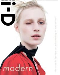 i-D opens New York office and announces US and UK appointments