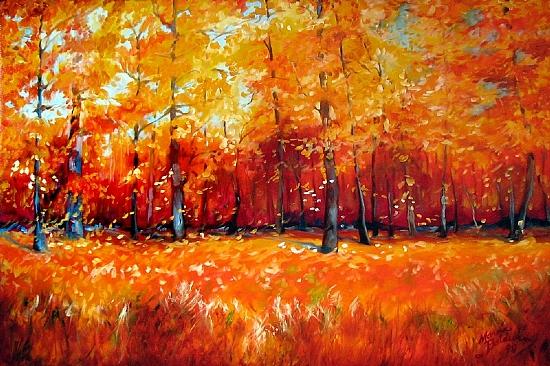Free Fall Hp Widescreen Wallpapers M Baldwin Work Zoom Fall Tree Landscape