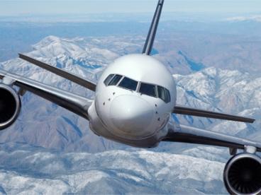 how plane fuel kills