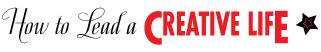 Co.Create