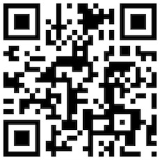 Augmented Reality Kills The QR Code Star  Fast Company