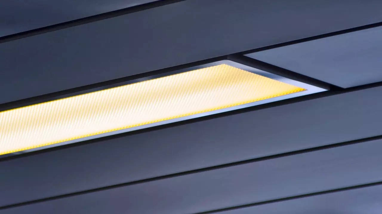 Your Offices Fluorescent Lights Really Are Draining Your