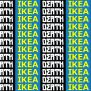 Can You Tell The Difference Between Ikea Products And