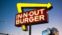 in- burgers