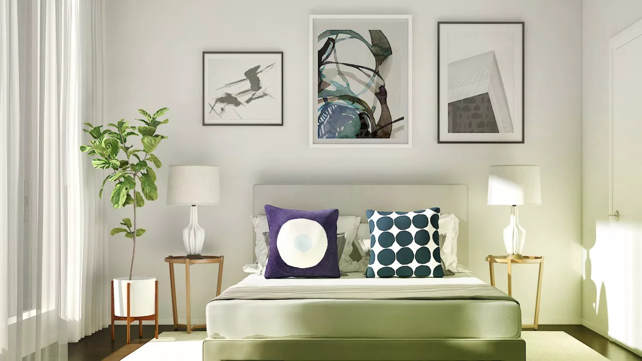 This Addictive Home Design App Lets You Try On New Decor
