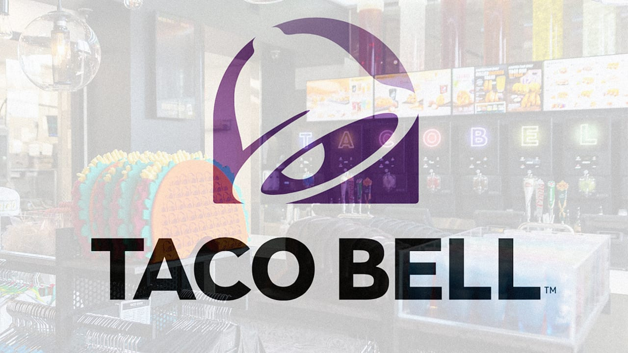 taco bell s new