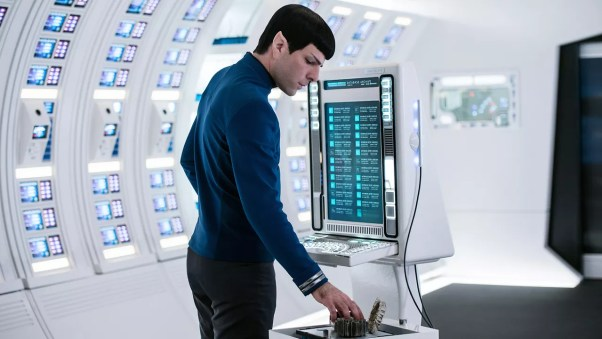 Image result for Tricorder X
