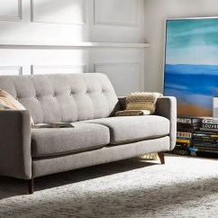 Amazon Com Living Room Furniture Decorative Ideas S Plan To Take Over Your