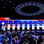 Democratic Debate Live Stream Watch Cnn Free Without Cable