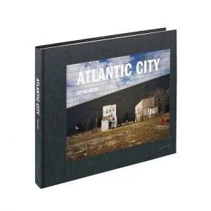 i-1-atlantic-city--300x300 A bleak portrait of Trump's failed Atlantic City kingdom Interior