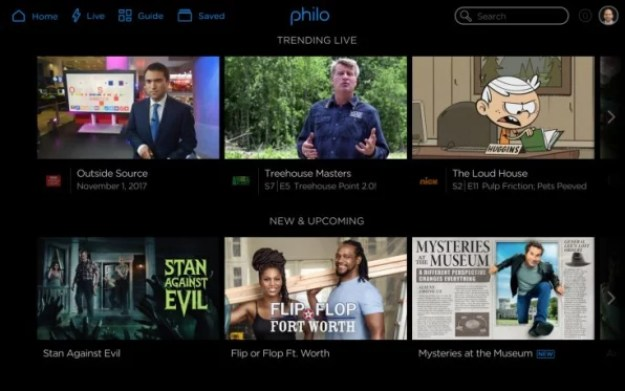 i-1-philo-731x457 Philo is a rare skinny TV bundle in a world of ever-fatter ones Technology