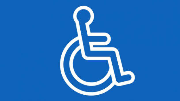 i-02-90216071-do-we-need-a-new-universal-symbol-for-people-with-disabilities-813x457 Does the universal symbol for disability need to be rethought? Interior