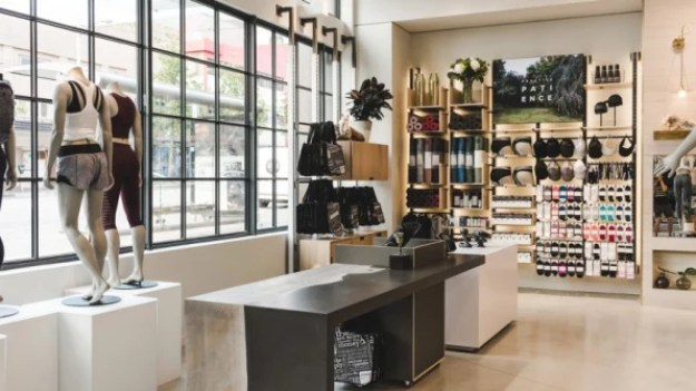 1-lululemons-next-act-designing-for-a-post-athleisure-world-813x457 Lululemon, the brand that invented athleisure, plans its second act Interior