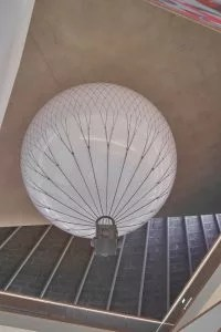 1-mind-balloon-200x300 You can pilot this airship with your mind Interior