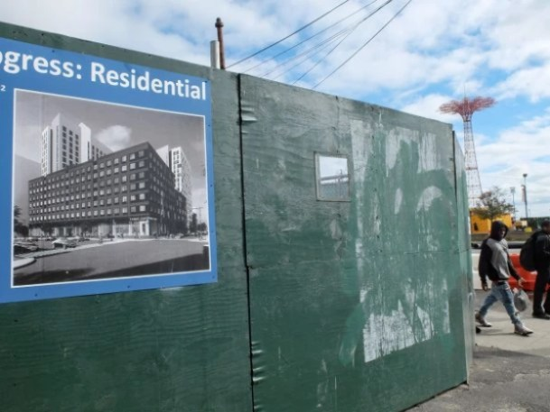 3-sandy-anniversary-609x457 Six years after Sandy, a rising tide of development puts Coney Island at risk Inspiration