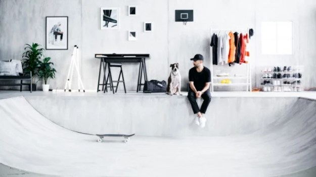 4-90249188-ikeaand8217s-former-head-of-design-has-a-new-business-813x457 Design will kill advertising and marketing, says Ikea's former design chief Interior