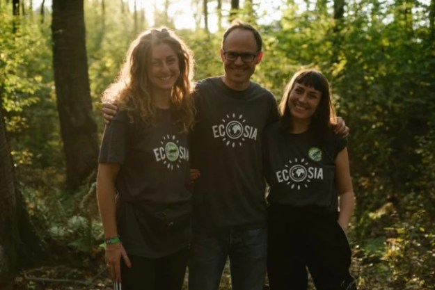 5-buying-forest-to-save-from-coal-mines-685x457 To save a forest threatened by mining, this startup offered to buy it Inspiration