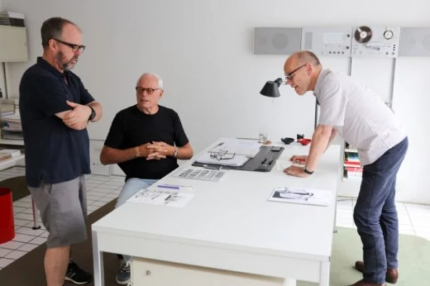 5-in-dieter-rams-final-interview-686x457 Dieter Rams wants Silicon Valley to stop Interior