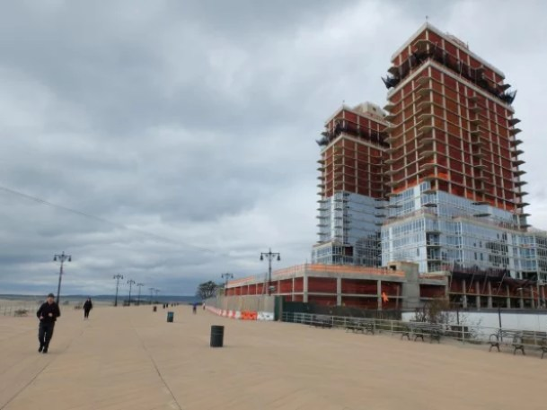 6-sandy-anniversary-609x457 Six years after Sandy, a rising tide of development puts Coney Island at risk Inspiration