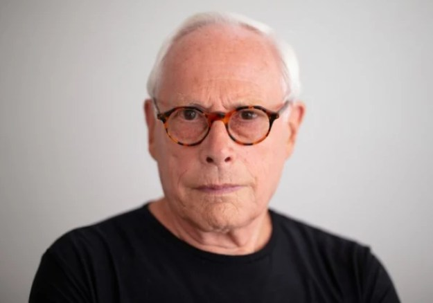 8-in-dieter-rams-final-interview-652x457 Dieter Rams wants Silicon Valley to stop Interior