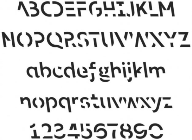 i-0-90250336-can-a-typeface-help-your-memory-627x457 Can a typeface help your reminiscence? Interior
