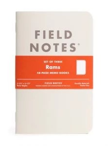 i-1-90246442-buy-the-tiny-notebooks-inspired-by-dieter-rams-222x300 Field Notes releases a notebook line inspired by Dieter Rams Interior