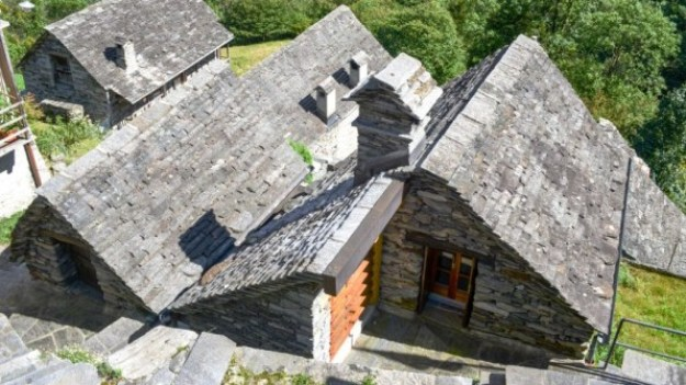 i-1-90246841-a-dying-swiss-alps-town-is-becoming-one-big-hotel-813x457 This tiny town in the Alps is turning itself into one big hotel Interior