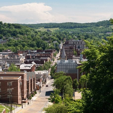 i-1-90253751-this-program-wants-to-build-a-tech-workforce-in-west-virginia-457x457 This program wants to build a new tech workforce in West Virginia Inspiration