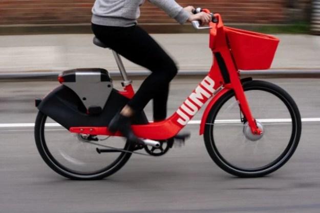 i-1-JUMP_Bikes_001-685x457 Uber's shot at replacing personal car ownership starts with Jump Bikes Technology