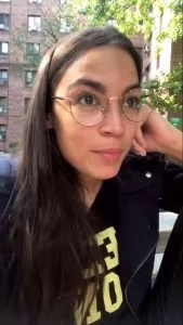 i-6-how-alexandria-ocasio-cortez-uses-instagram-to-engage-her-base-IMG_8746-169x300 Trump has Twitter. Alexandria Ocasio-Cortez is winning Instagram Technology