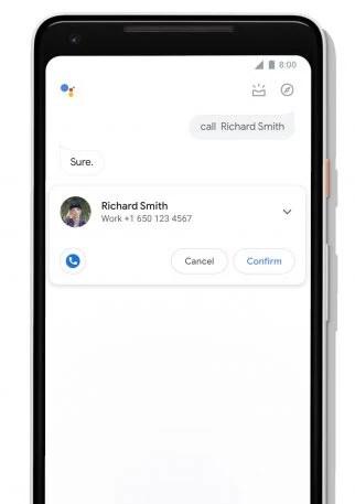 i-Assistant_call-322x457 Google admits chatbots were a bad idea Technology