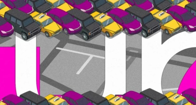 i-_01-90249223-uber-lyft-taxis-design-and-the-age-of-ambivalence-813x434 Uber and Lyft are everything that's wrong with design today Interior