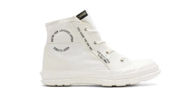 12-converse-rebuilt-chuck-taylors-for-snow-and-slush-813x457 Converse finally designs winter-proof Chuck Taylors Interior