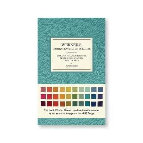 20-the-20-best-design-gifts-under-20-457x457 The 20 best design gifts under $20 Interior