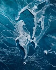 3-the-beautiful-horror-of-climate-change-in-greenland-240x300 These haunting photos capture ground zero of the climate crisis Interior