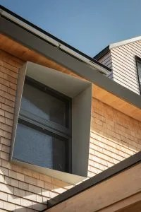 4-this-old-house-is-now-an-ultra-efficient-sustainability-lab-200x300 Check out this transformation from old house to ultra-efficient sustainable building Inspiration