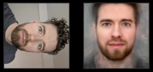 i-1-90263924-let-an-ai-show-you-how-your-face-would-look-as-a-celebrity-813x382 This AI shows you how your face would look as a celebrity Interior