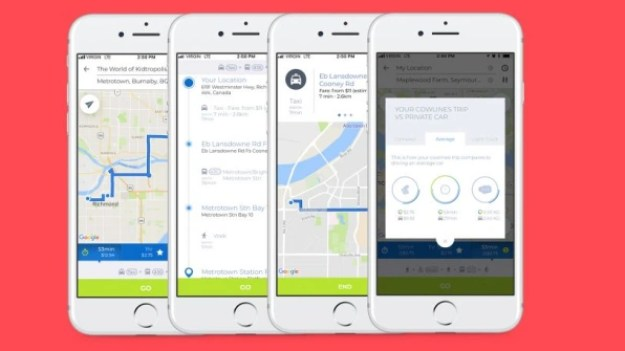 i-1-90272986-this-app-tells-you-the-fastest-way-to-get-somewhere-without-a-car-813x457 This new app tells you the fastest way to get where you're going without a car Inspiration