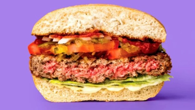 """i-1-inside-the-lab-where-impossible-foods-makes-its-813x457 Inside the lab where Impossible Foods makes its plant-based """"blood"""" Inspiration"""