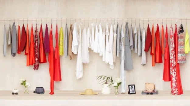 i-2-rent-the-runway-wants-any-fashion-brand-to-be-a-rental-business-813x457 Rent more than the runway: Why quickly, you won't own any clothes at all Technology