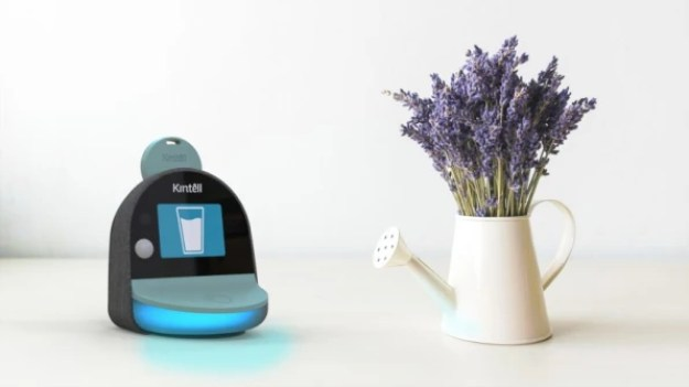 i-3-90266259-could-this-smart-home-device-help-the-elderly-stay-active-813x457 2 UX insights into an emerging $26 billion market Interior