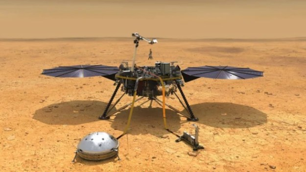 p-1-nasaand8217s-low-cost-mars-robot-aims-to-unearth-solar-systemand8217s-secrets-813x457 Mars's buried secrets: What NASA's InSight lander will search for inside the Red Planet Technology