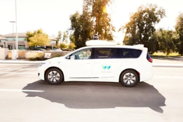 1-the-surprising-key-to-the-7-trillion-self-driving-686x457 The fate of self-driving cars hangs on a $7 trillion design problem Interior