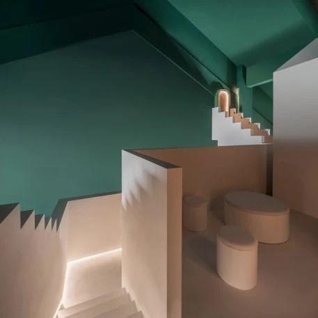 15-this-mc-escher-inspired-hotel-is-instagram-gold-457x457 This M.C. Escher-inspired hotel is Instagram gold Interior