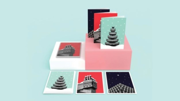 4-90274835-these-are-the-perfect-holiday-cards-for-brutalism-fans-813x457 These are the perfect holiday cards for Brutalism fans Interior