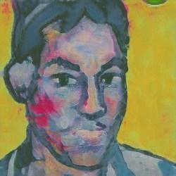 Create your very own AI painted Renaissance portrait