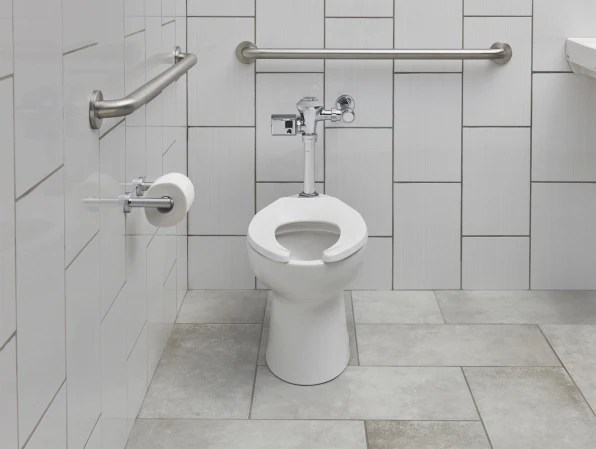 How Bathroom Design Will Change After Covid 19