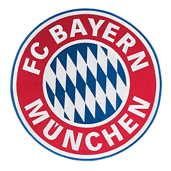 Patches - Official FC Bayern Online Store