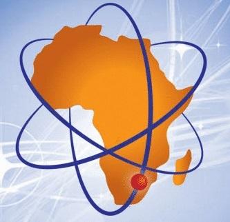 Afrika omarmt kernenergie